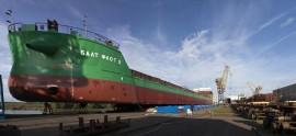 Балт Флот 2