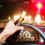 В России возможно принудительное медосвидетельствование автомобилистов