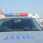 С 2020 года в России начнут применять прибор – ловец водителей-наркоманов