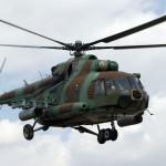 КМПО освоила производство ряда узлов украинского двигателя для Ми-8