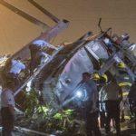 Крупные аварии и катастрофы на Ж.Д.  в 2014-2015 гг