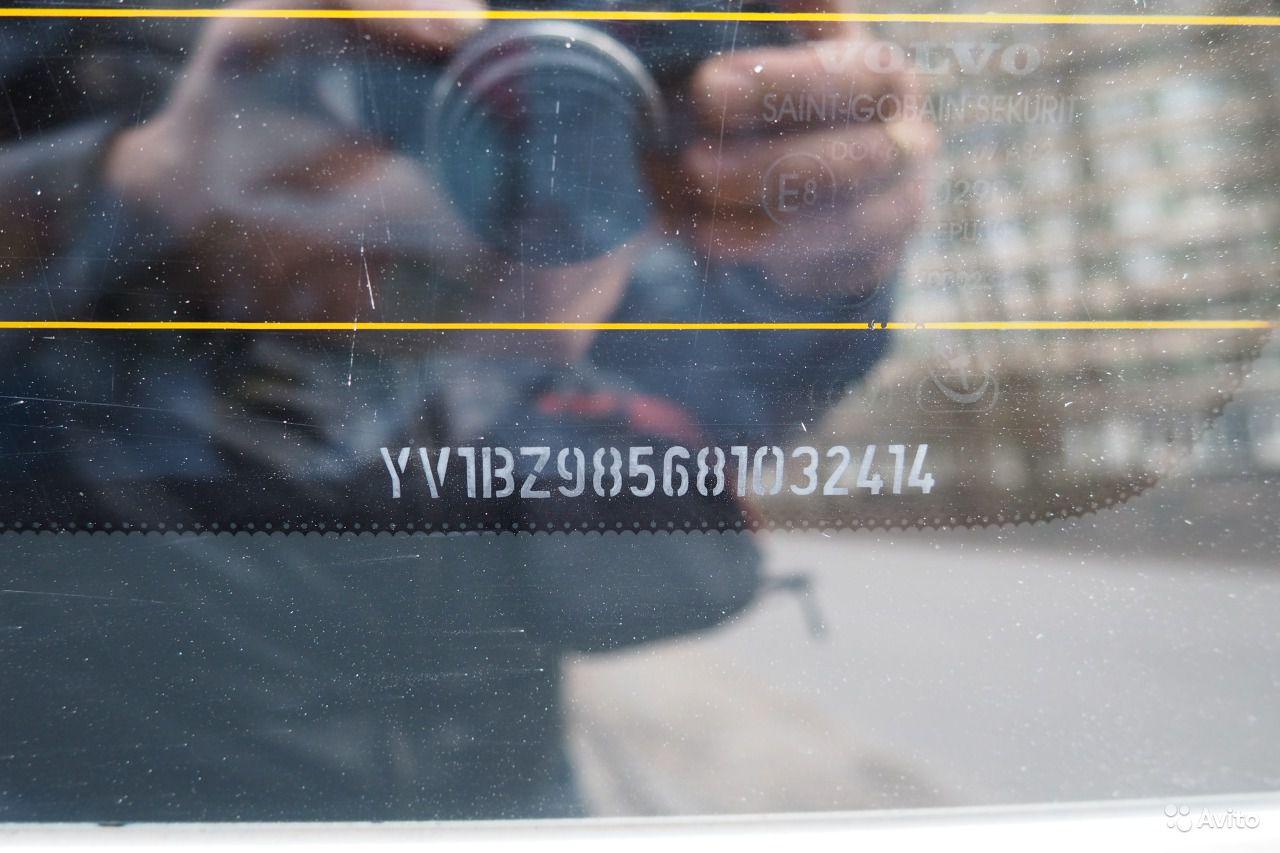 Маркировка стекол: верный способ спугнуть угонщика
