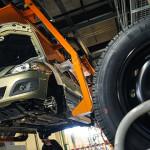 По программе утилизации с начала года в России продано более 75 тысяч авто
