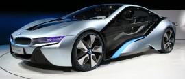 BMW откладывает строительство завода в РФ