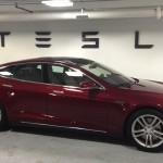 Tesla вскоре начнёт внедрение функций автопилотирования