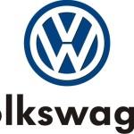 Volkswagen откроет завод двигателей в Калуге