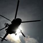 В РФ налажен выпуск вертолетных двигателей, выпускавшихся на Украине