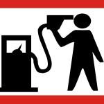 «Чудо-средства» для экономии топлива