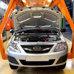 АвтоВАЗ планирует занять треть российского авторынка через пять лет