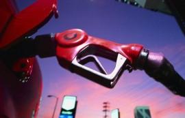 В «Роснефти» предрекли дефицит бензина в России