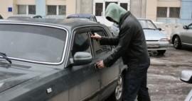 В Петербурге работают два сайта по поиску угнанных автомобилей: какой из них полезнее