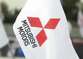 Производство автомобилей Mitsubishi в Калуге продолжится