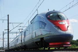 Частные железные дороги: российский опыт