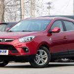 На рынке РФ появятся автомобили Peugeot и JAC казахстанской сборки
