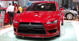 Mitsubishi объявила о прекращении производства автомобилей в США