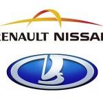Renault-Nissan передал АвтоВАЗ 70 миллионов евро за Datsun