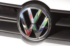Volkswagen обогнал Toyota по глобальным продажам автомобилей