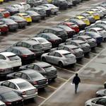 Эксперты уверяют: Глобальный авторынок к 2030 году составит 130 млн машин
