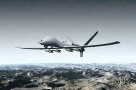 Израиль будет печатать беспилотники