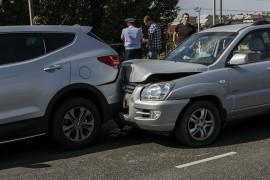 Как не стать жертвой автоподставы