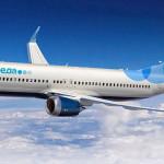 Лоукостер «Победа» попал в десятку лучших мировых авиаперевозчиков
