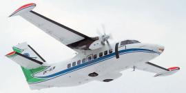 На Среднем Урале создадут авиастроительный кластер