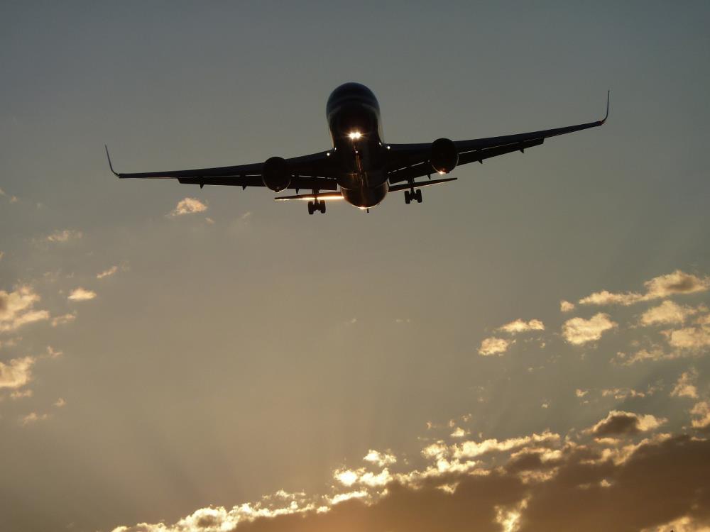 Проблемы российского авиастроения