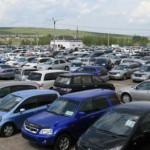 Как правильно выбрать подержанный автомобиль