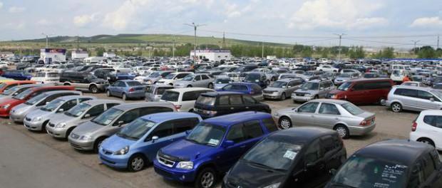 Как правильно выбрать поддержанный автомобиль