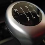 Правила правильного торможения на механической коробке передач