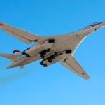 Ту-160 ждать еще шесть лет