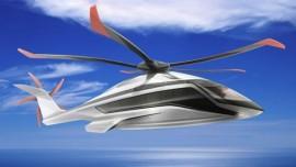 Airbus Helicopters разработает преемника вертолета Super Puma
