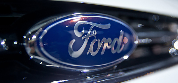 Ford планирует запуск завода в России по производству двигателей