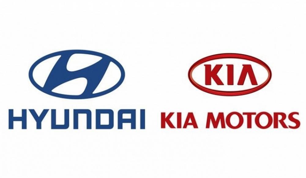 Hyundai-Kia в РФ за 15 лет увеличили долю рынка до 20%