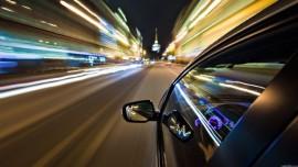 18 правил, которые могут спасти жизнь водителям!