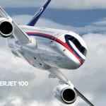 Flightglobal: В целом создатели SSJ 100 добились желаемого
