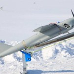 Новое поколение русских дронов: всё выше, всё дальше
