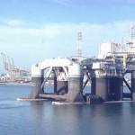 Проект «Морской старт» может возобновить работу в 2016 году