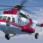 Выпуск вертолетов в РФ достиг объемов, сравнимых с советскими