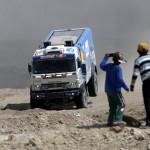 УАЗ готовится экспортировать праворульные внедорожники в ЮАР и Индию