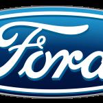Ford отзывает около 55 тысяч машин в Северной Америке