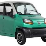 В Казахстане в продаже появился автомобиль за $5 000