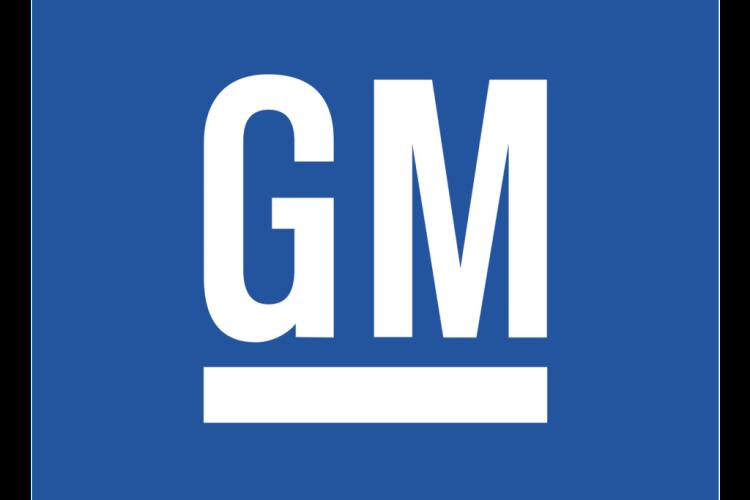 Американский концерн General Motors на три месяца расконсервирует свой завод в Санкт-Петербурге для исполнения крупного заказа, полученного из Северной Кореи