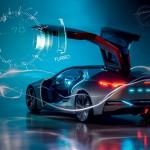 Tesla: почему аккумуляторы завоюют мировой автопром