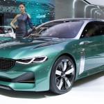 J.D.Power: качество Jaguar ниже, чем у Kia