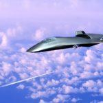 Российский истребитель шестого поколения будет гиперзвуковым