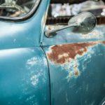 Долой самообман: 5 признаков того, что вы купили плохую машину