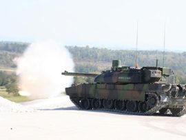 AMX-56