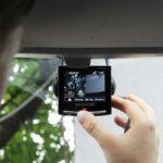 Тотальная слежка за водителями
