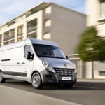 Группа Renault устанавливает рекорд продаж в 1-м полугодие 2016
